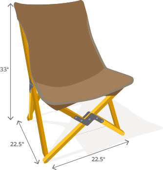 dimensioned_chair